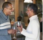 Wine Shops & Tasting Bars