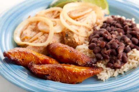 Southern / Soul Food