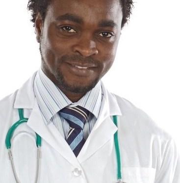 Medical/Dental/Mental Health Services