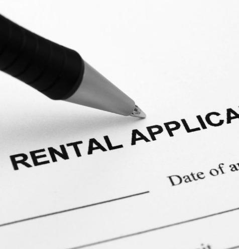 Venues for Rent