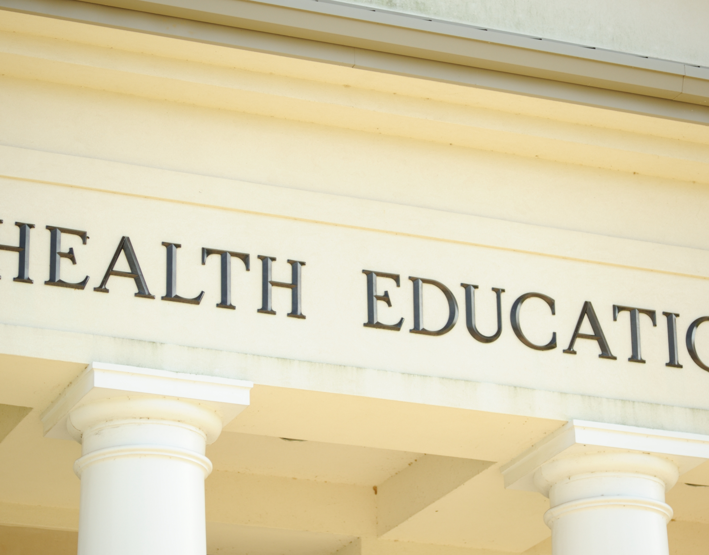 Health Education Services