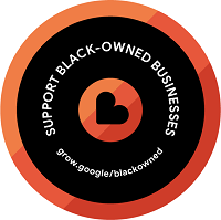 S.F. Bay Area Directory of Black Owned Businesses